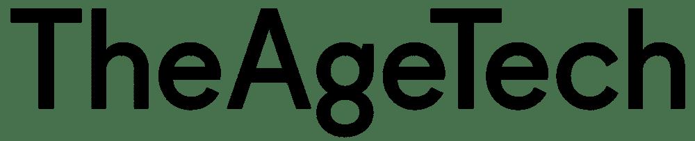 The Age Tech cosmétique anti-âge Suisse
